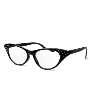 Siren Clothing 50's vintage inspired reading glasses